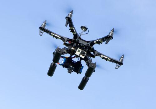 drone-atlanta-airport-faa