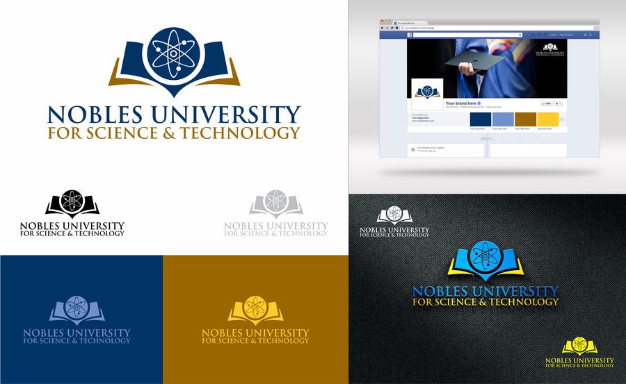 Nobles University