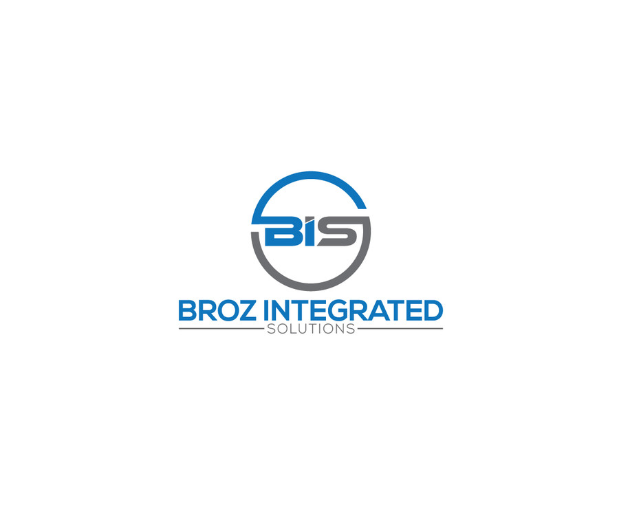 Broz Integrated Solutions