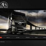 Afras Trucks