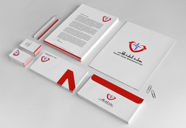 Heart Care Organization