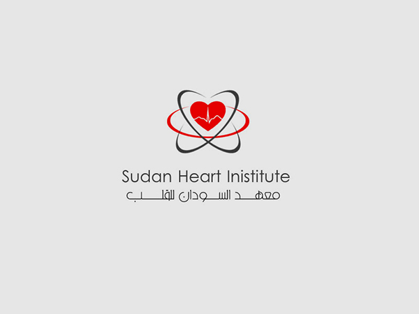 Sudan Heart Institute
