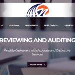 Abdulnasir Company for Accounting