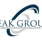 Beak Group