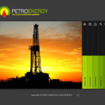 PetroEnergy