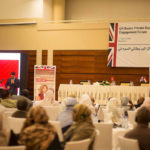 UK-Sudan Private Sector Engagement Forum
